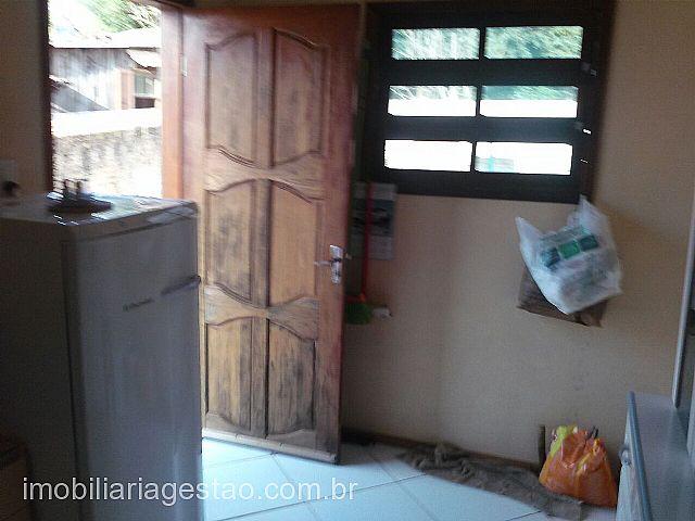 Casa 3 Dorm, Pedreira, Nova Santa Rita (273742) - Foto 4