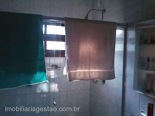Casa 3 Dorm, Pedreira, Nova Santa Rita (273742) - Foto 3