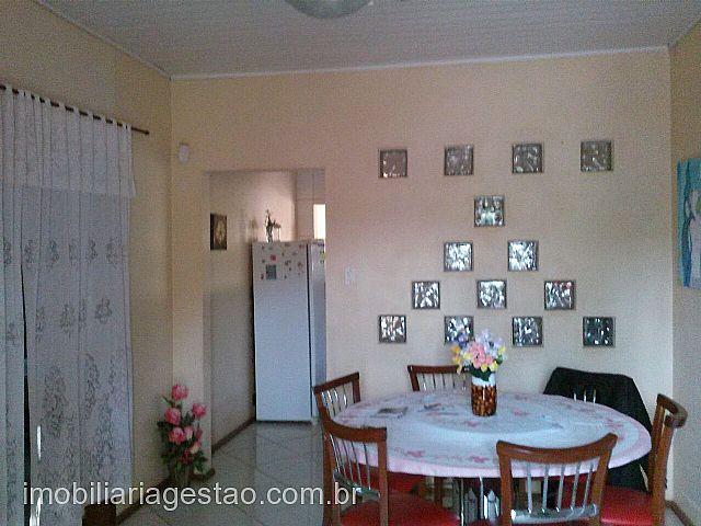 Casa 3 Dorm, Pedreira, Nova Santa Rita (273742) - Foto 2