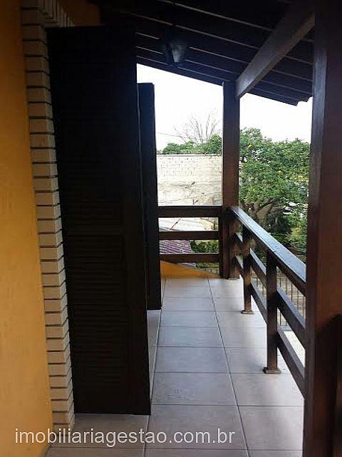 Imobiliária Gestão - Casa 5 Dorm, Rio Branco - Foto 10