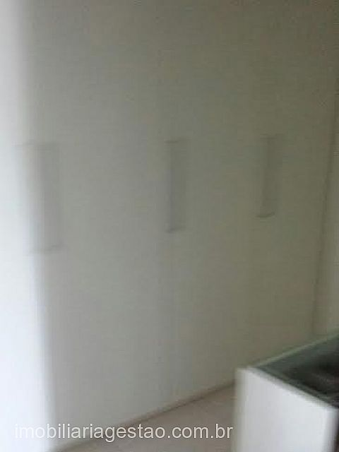 Imobiliária Gestão - Casa 5 Dorm, Rio Branco - Foto 9