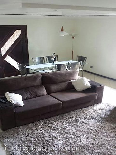 Imobiliária Gestão - Casa 5 Dorm, Rio Branco - Foto 8