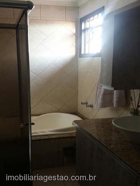 Imobiliária Gestão - Casa 5 Dorm, Rio Branco - Foto 7