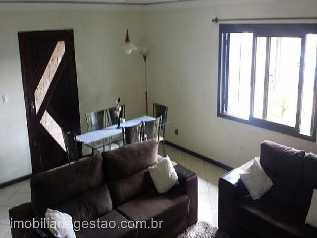 Imobiliária Gestão - Casa 5 Dorm, Rio Branco - Foto 6