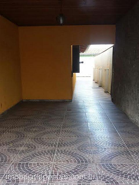 Imobiliária Gestão - Casa 5 Dorm, Rio Branco - Foto 5