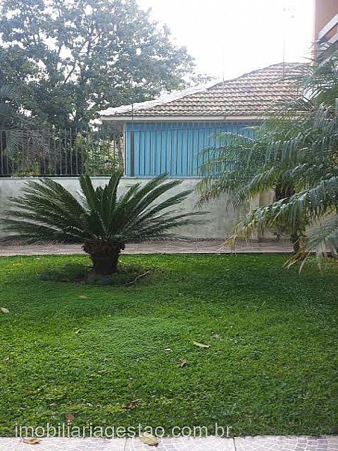 Imobiliária Gestão - Casa 5 Dorm, Rio Branco - Foto 4