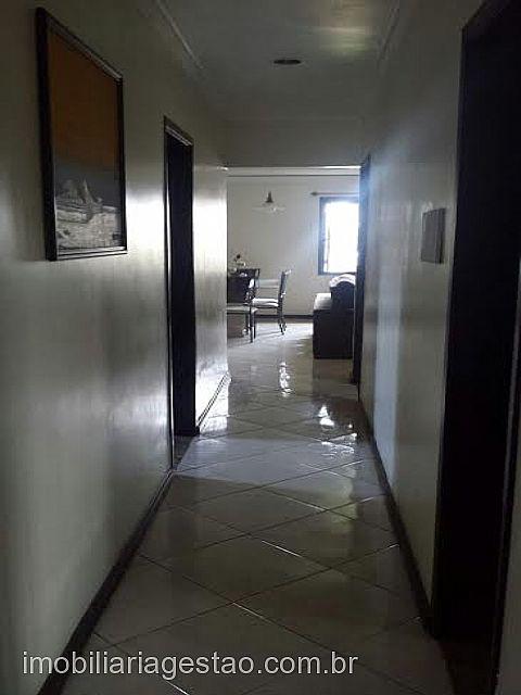 Imobiliária Gestão - Casa 5 Dorm, Rio Branco - Foto 3