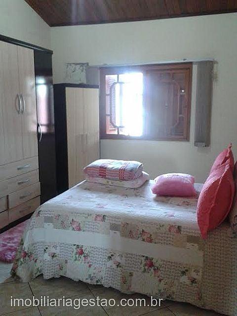 Casa 3 Dorm, Estância Velha, Canoas (274787) - Foto 9