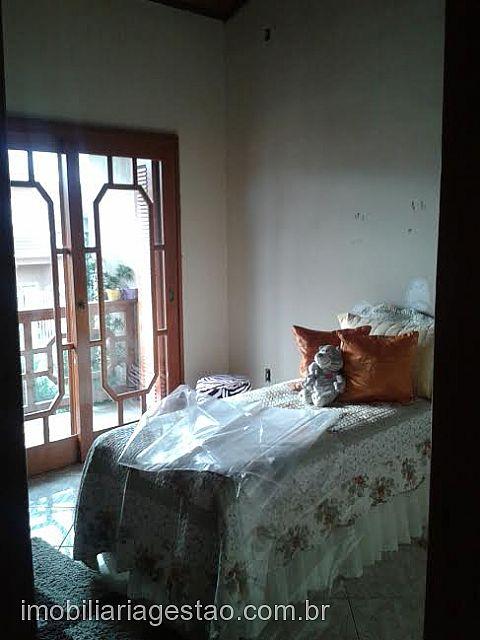 Casa 3 Dorm, Estância Velha, Canoas (274787) - Foto 8