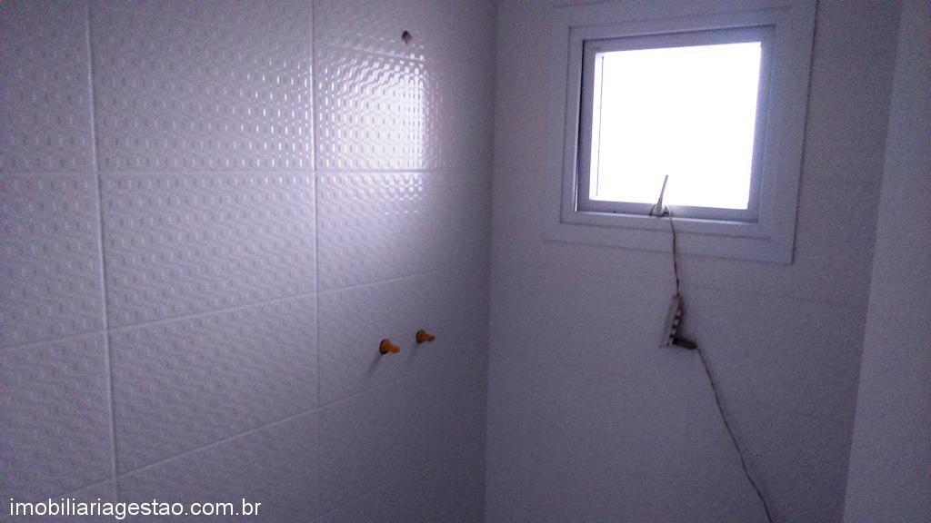 Imobiliária Gestão - Casa 3 Dorm, Mont Serrat - Foto 6