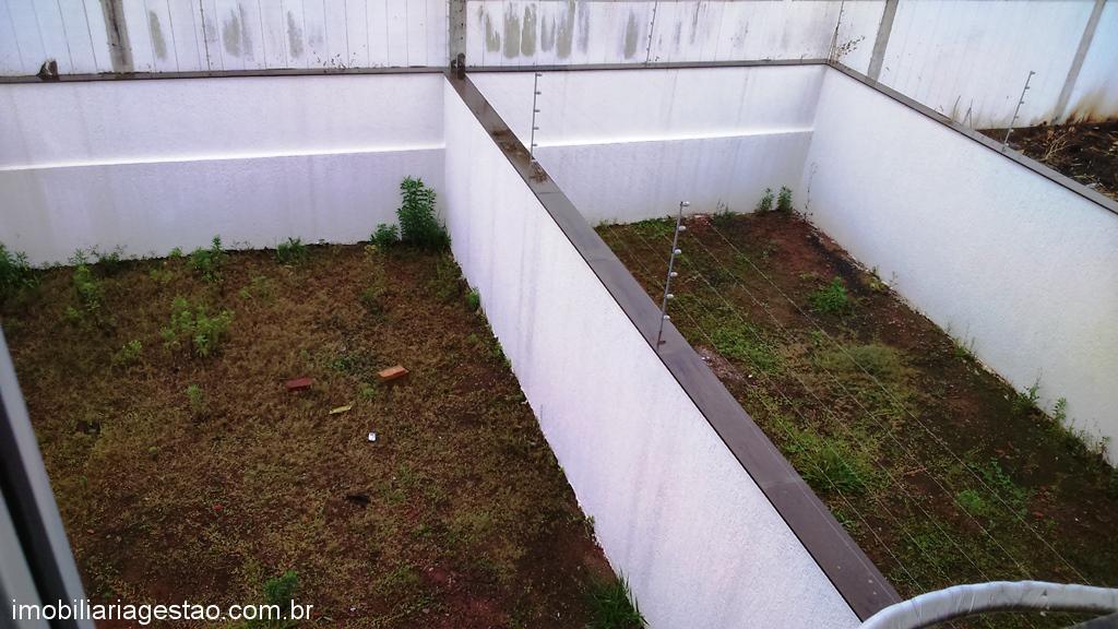 Imobiliária Gestão - Casa 3 Dorm, Mont Serrat - Foto 3