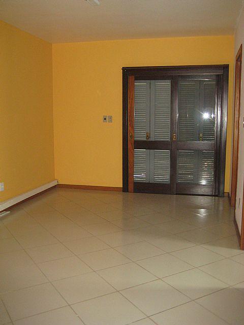 Casa 4 Dorm, Marechal Rondon, Canoas (275059) - Foto 10