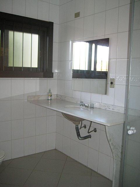 Casa 4 Dorm, Marechal Rondon, Canoas (275059) - Foto 9