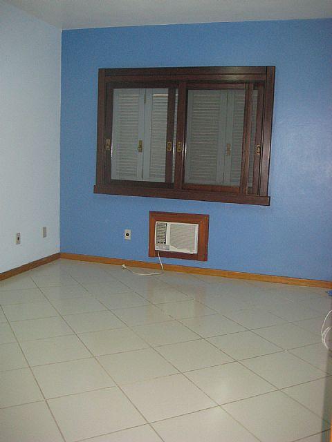 Casa 4 Dorm, Marechal Rondon, Canoas (275059) - Foto 8