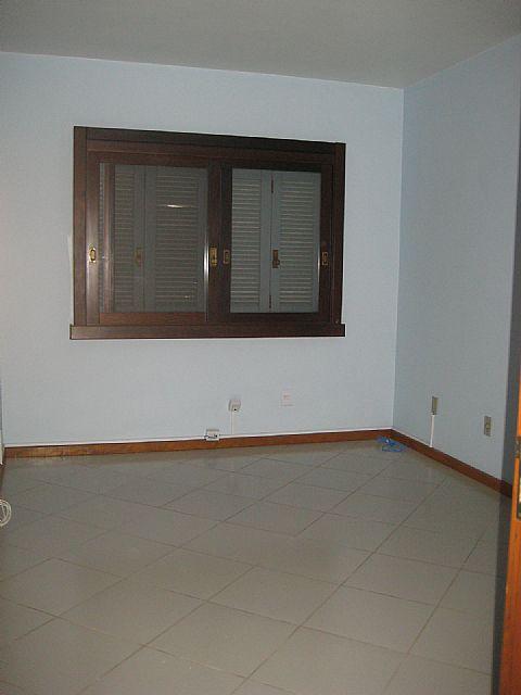 Casa 4 Dorm, Marechal Rondon, Canoas (275059) - Foto 7