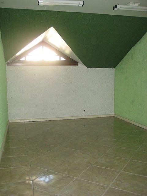 Casa 4 Dorm, Marechal Rondon, Canoas (275059) - Foto 5