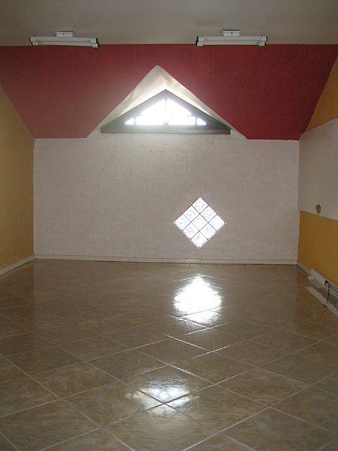 Casa 4 Dorm, Marechal Rondon, Canoas (275059) - Foto 4