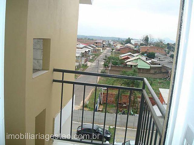 Imobiliária Gestão - Apto 2 Dorm, Igara, Canoas - Foto 10