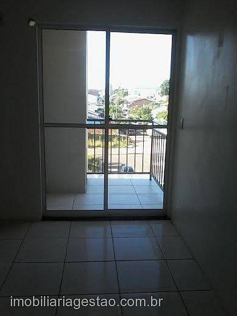 Imobiliária Gestão - Apto 2 Dorm, Igara, Canoas - Foto 9