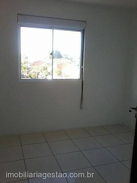 Imobiliária Gestão - Apto 2 Dorm, Igara, Canoas - Foto 5