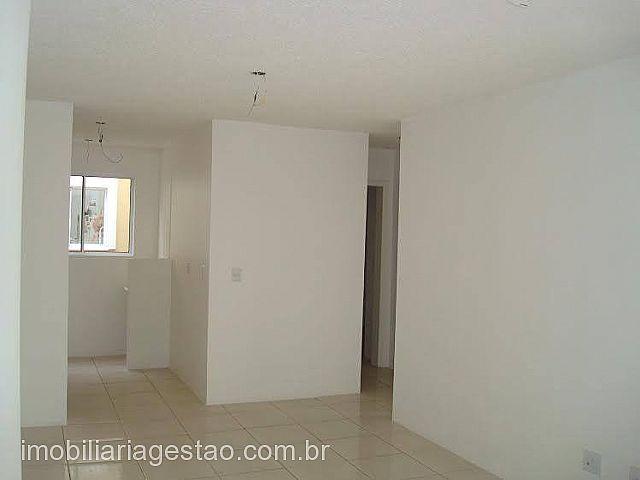 Imobiliária Gestão - Apto 2 Dorm, Igara, Canoas - Foto 3