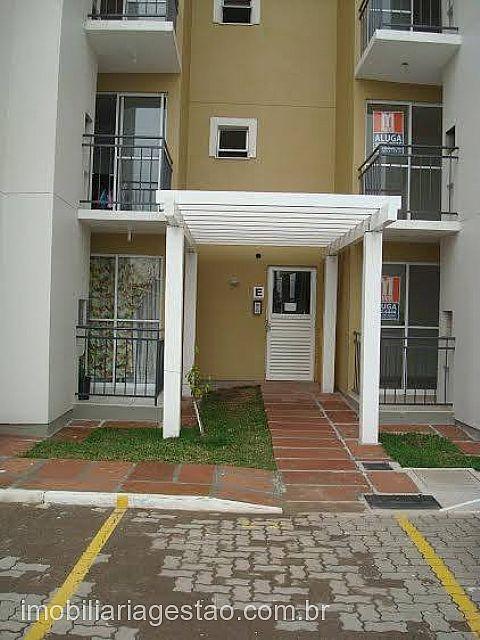 Imobiliária Gestão - Apto 2 Dorm, Igara, Canoas - Foto 2