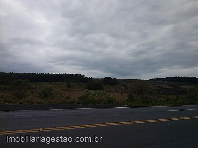 Casa, Vendinha, Triunfo (275329)