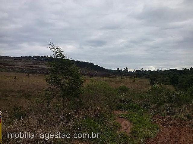 Casa, Vendinha, Triunfo (275329) - Foto 9