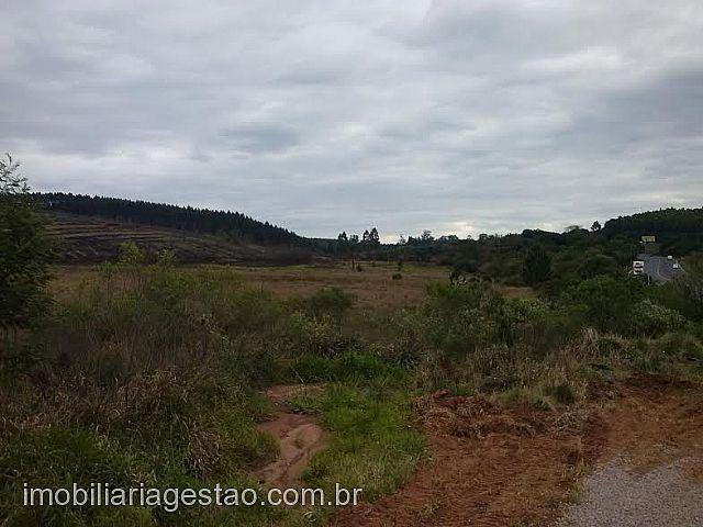 Casa, Vendinha, Triunfo (275329) - Foto 8