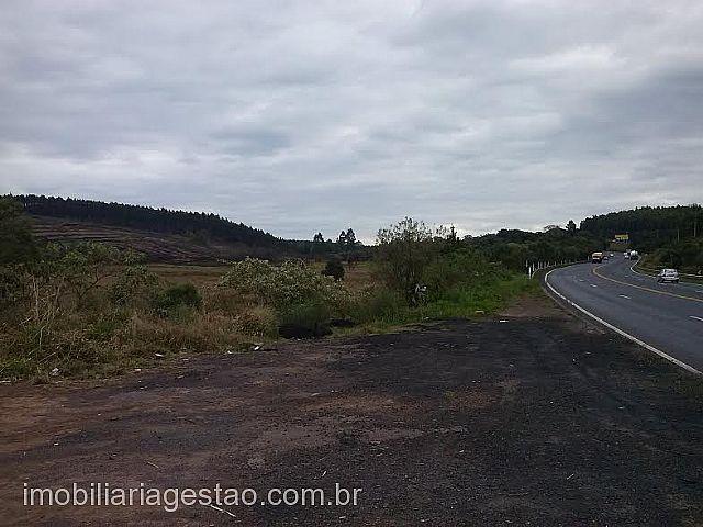 Casa, Vendinha, Triunfo (275329) - Foto 7