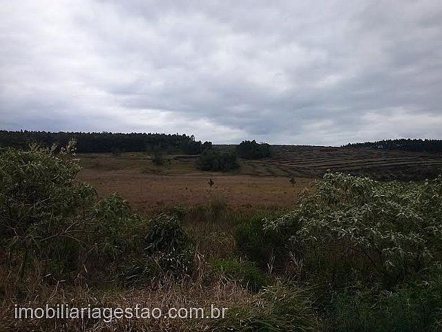 Casa, Vendinha, Triunfo (275329) - Foto 6