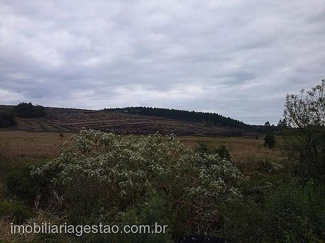 Casa, Vendinha, Triunfo (275329) - Foto 5