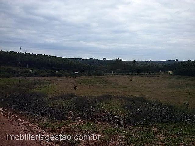 Casa, Vendinha, Triunfo (275329) - Foto 4