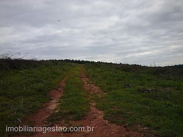 Casa, Vendinha, Triunfo (275329) - Foto 3