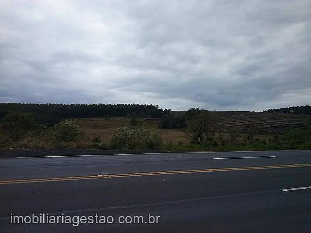 Casa, Vendinha, Triunfo (275329) - Foto 2