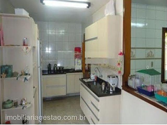 Casa 3 Dorm, São Luis, Canoas (275374) - Foto 10