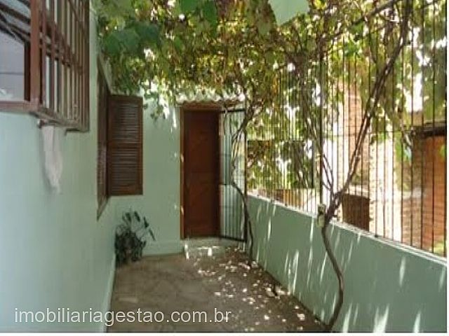 Casa 3 Dorm, São Luis, Canoas (275374) - Foto 8