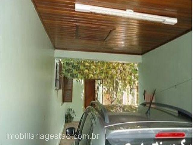 Casa 3 Dorm, São Luis, Canoas (275374) - Foto 7