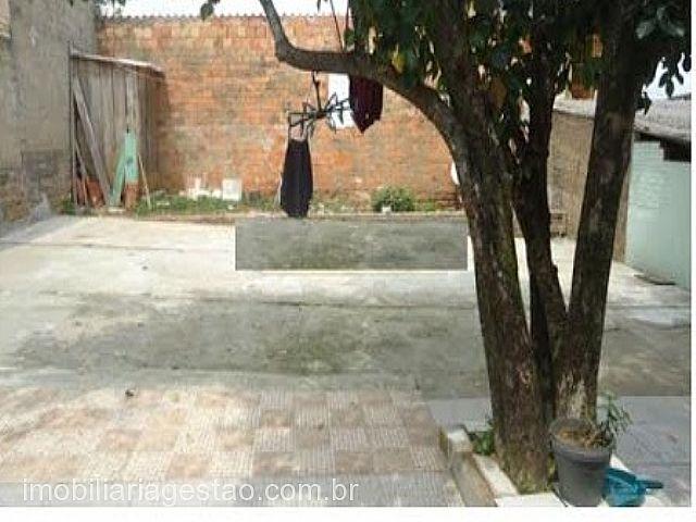 Casa 3 Dorm, São Luis, Canoas (275374) - Foto 6