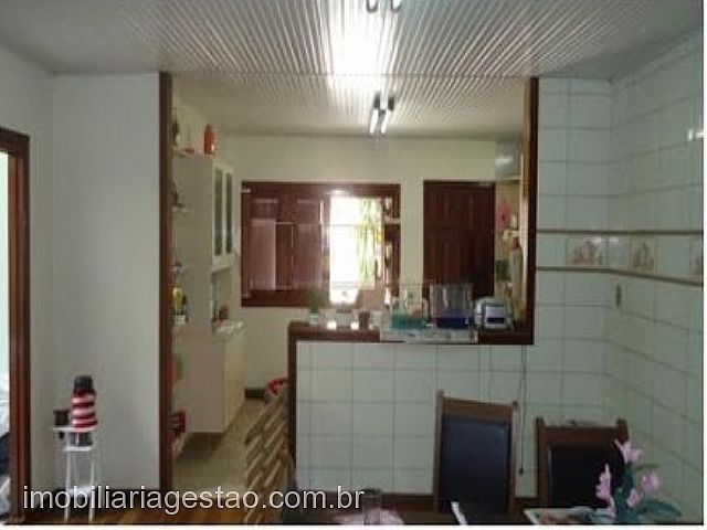 Casa 3 Dorm, São Luis, Canoas (275374) - Foto 5