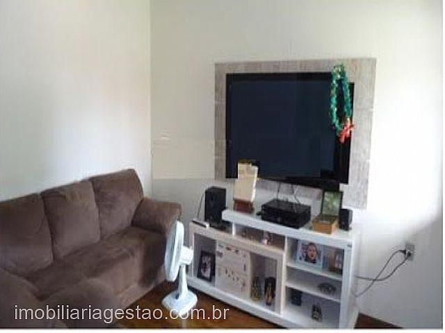 Casa 3 Dorm, São Luis, Canoas (275374) - Foto 4
