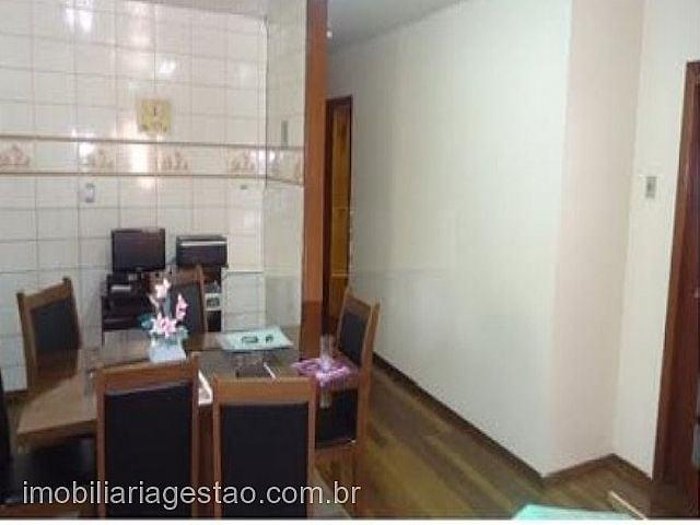 Casa 3 Dorm, São Luis, Canoas (275374) - Foto 3