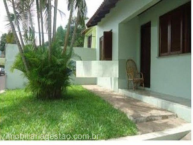 Casa 3 Dorm, São Luis, Canoas (275374) - Foto 2