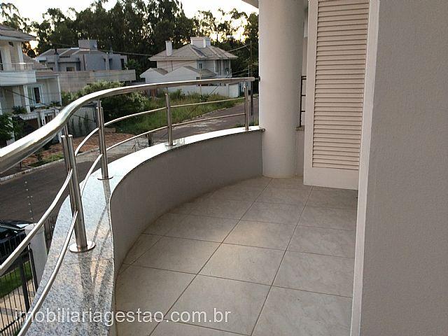 Casa 3 Dorm, Moinhos de Vento, Canoas (275757) - Foto 8