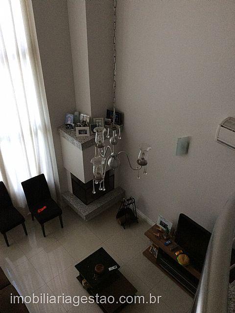 Casa 3 Dorm, Moinhos de Vento, Canoas (275757) - Foto 4
