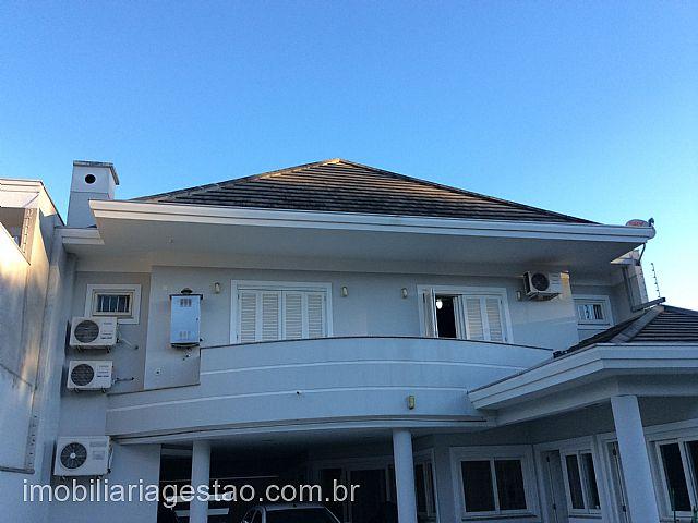 Casa 3 Dorm, Moinhos de Vento, Canoas (275757) - Foto 3