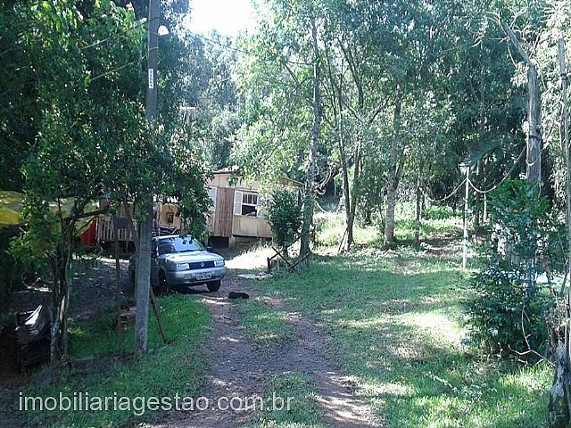 Imobiliária Gestão - Casa 2 Dorm, Vendinha - Foto 3