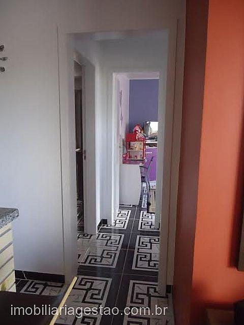 Casa 4 Dorm, Guaíba, Guaiba (276112) - Foto 10