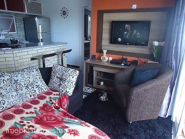 Casa 4 Dorm, Guaíba, Guaiba (276112) - Foto 9