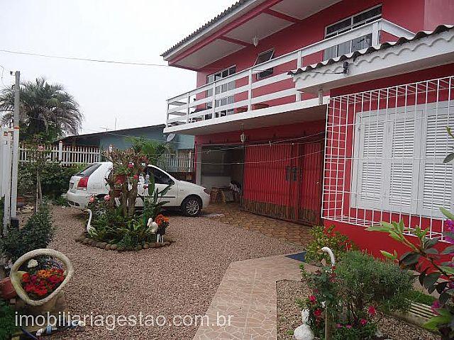 Casa 4 Dorm, Guaíba, Guaiba (276112) - Foto 8